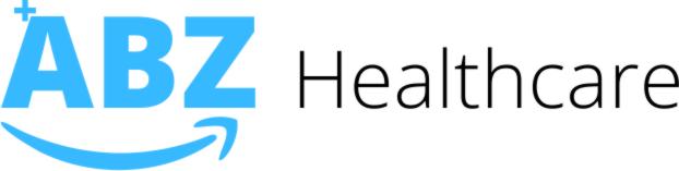 ABZ Healthcare